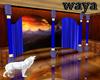 waya!~Elegant~Club~