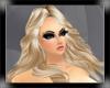 [RMQ]Taylor Swift blond
