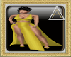 (AL)Sheli Dress LemonSL