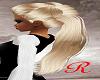 """RD"" Asian Magic Blonde"