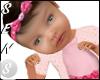 Leya: Pink