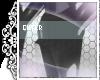 Black Cyborg boots-MINE-