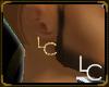 LF™ LC EarRing-Go