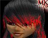 MK78 Hikarublkredtips
