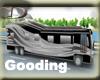 (D)GoodingTourBus
