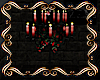 *Gothic Candles