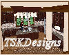 TSK-Riverside FH Kitchen
