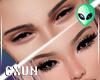 Black Eyes M/F