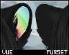 V e Idol Ears 1