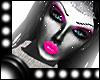 G} Silvera Pink
