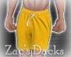 [ZAC] Shorts Sunny