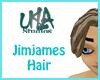 Jimjames Hair
