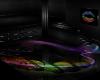 ::Musical Rainbow v4::