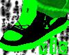 [vic]Homeboii kicks-4