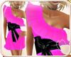 !NC Ruffle Sun Dress Pnk