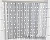 H. White Light Curtain