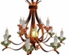 XMAS Lamp