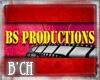 (B'CH) bs banner