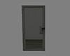 Industriel Door II