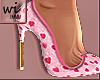 404│Shoes