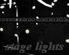 |J| Runway Stage Lights