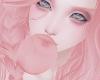 :: Bubblegum ::