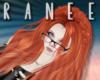 ~Ginger Lincelina