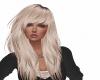 (wiz) tonya blonde