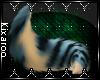 [K] Plue Tail V2