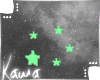 | Mashu | Stars
