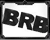 ⛧ - pvc brb