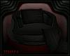 fauteuil calins