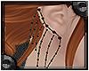 ⍙ Grishan Earrings