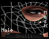 s|s Mask mesh . m
