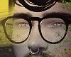Asteri Nerd Glasses.