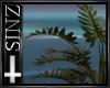 Kahuna Beach Tropical 1