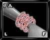 (FA)WristChainsOLFL Red2