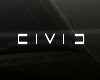 CIVIC New Logo