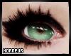 [H] Green Eyes