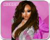 ~Rx~ Beyonce Brownie