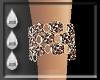 (I) Pro Bracelet Brown L