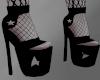 Noir Starsteppers