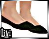 Elinor Queen Shoes