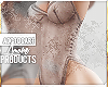 $ Bodysuit : Tan : RLL