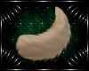 [K] Aqua Tail V3