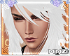 ☪»Mushi I Naxos