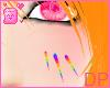 [DP] Rainbow Tears