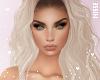 n| Agila Bleached