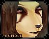 [M] Lem Fur Bundle