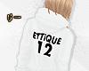 ! Ettique Custom